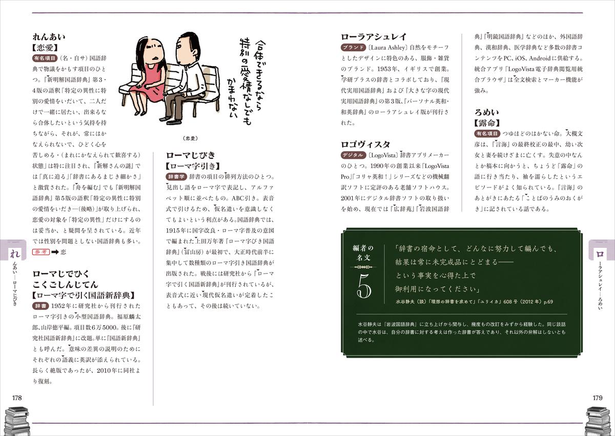 f:id:mojiru:20201223093811j:plain