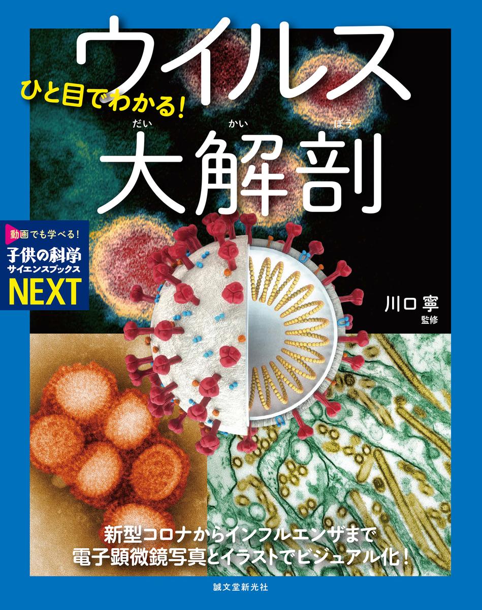 f:id:mojiru:20201223101323j:plain