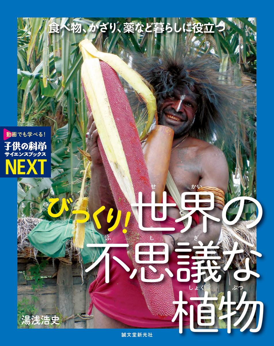 f:id:mojiru:20201223103334j:plain