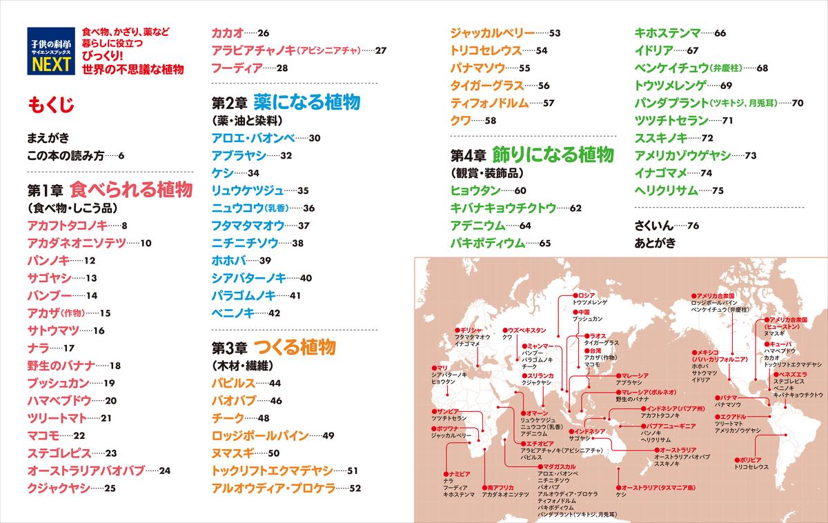 f:id:mojiru:20201223103545j:plain