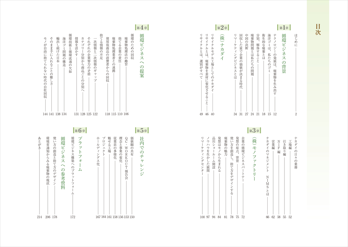 f:id:mojiru:20201223140542j:plain