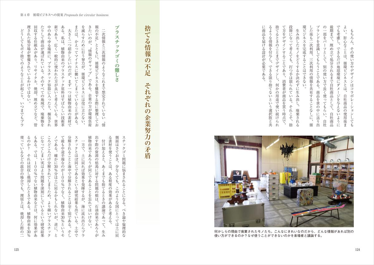 f:id:mojiru:20201223140712j:plain