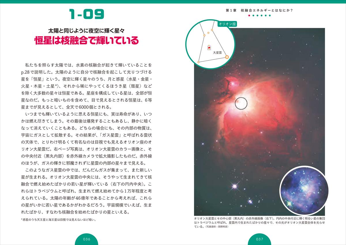 f:id:mojiru:20201223165601j:plain