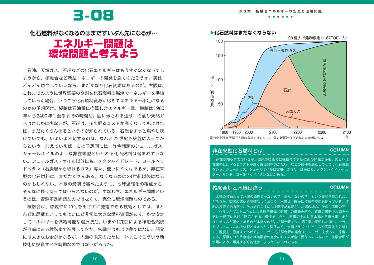 f:id:mojiru:20201223165814j:plain