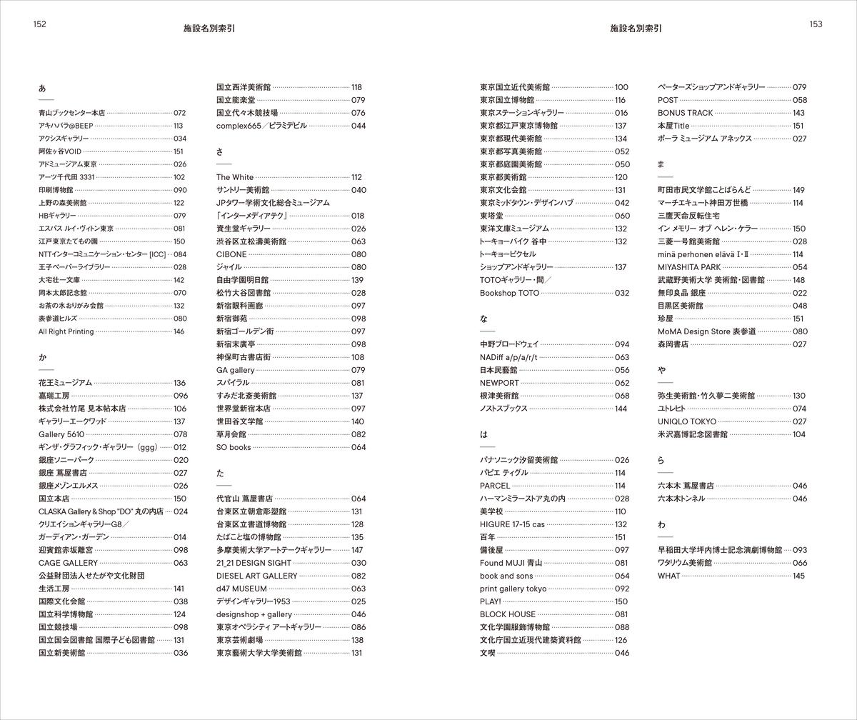f:id:mojiru:20210104101910j:plain