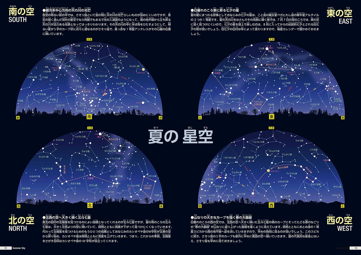 f:id:mojiru:20210104103945j:plain