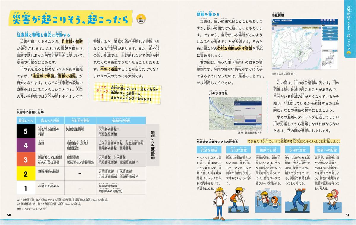f:id:mojiru:20210113165351j:plain