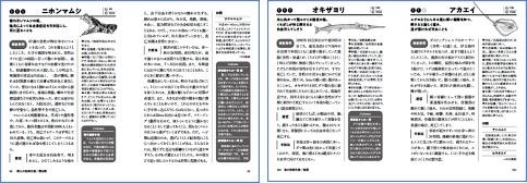 f:id:mojiru:20210129091920j:plain