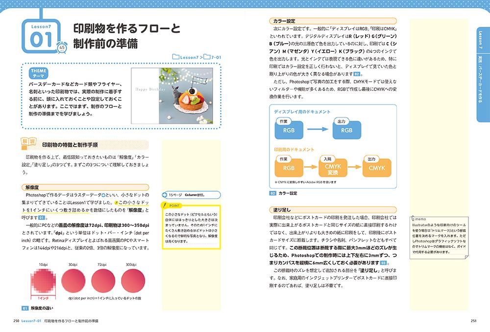 f:id:mojiru:20210203164350j:plain