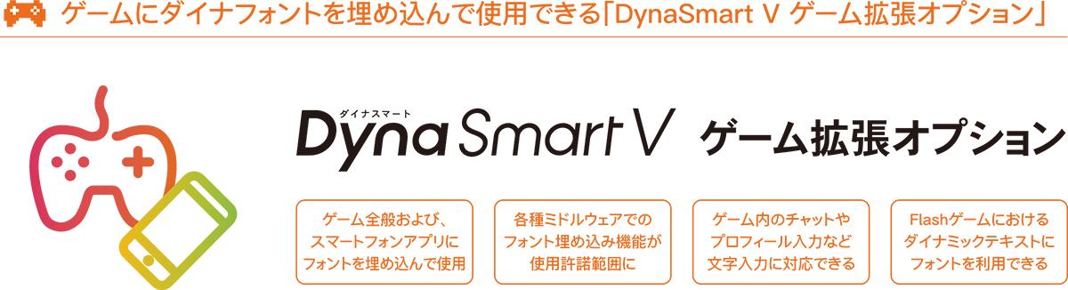 f:id:mojiru:20210212101146j:plain
