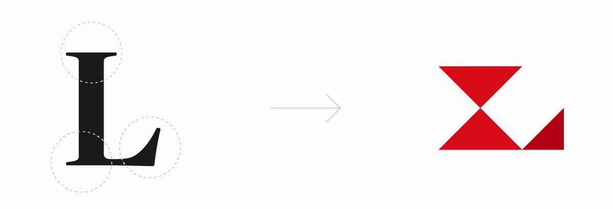 f:id:mojiru:20210217165720j:plain