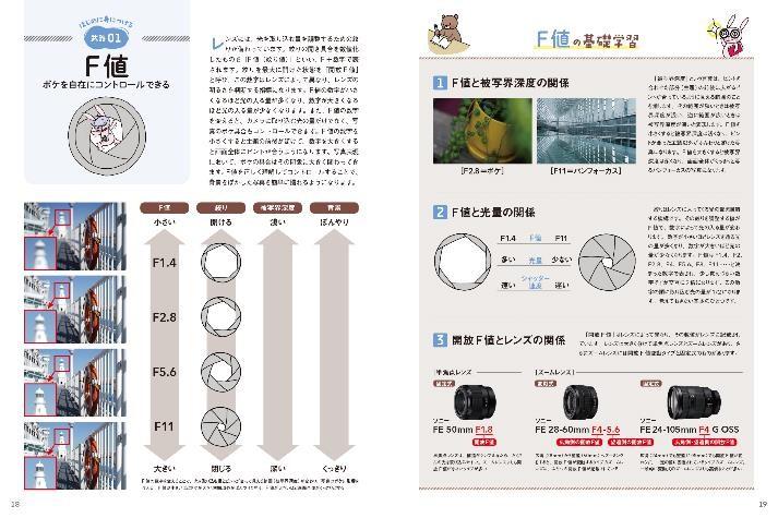 f:id:mojiru:20210218173558j:plain