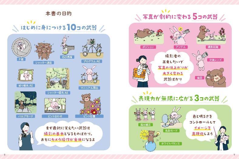 f:id:mojiru:20210218173602j:plain