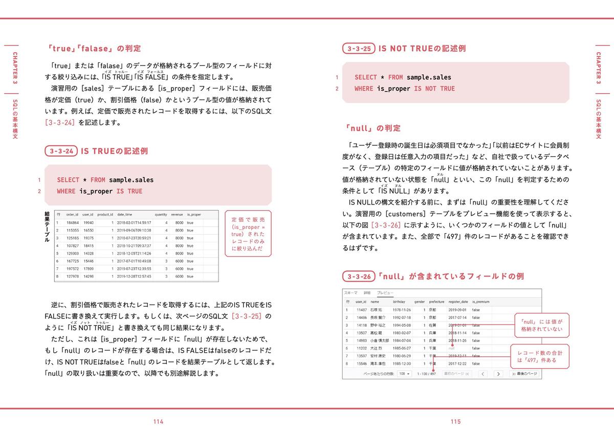 f:id:mojiru:20210218175324j:plain