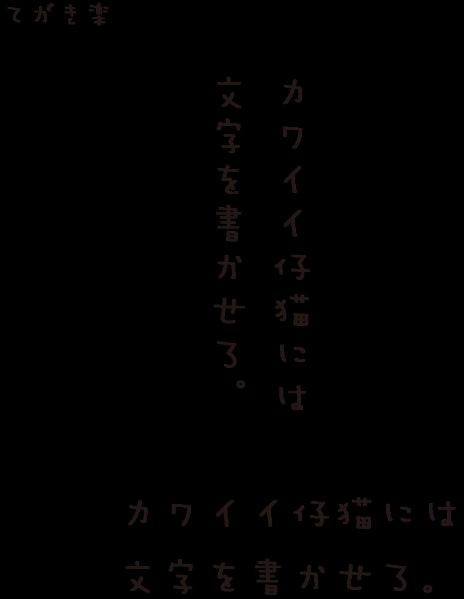 f:id:mojiru:20210219145356p:plain