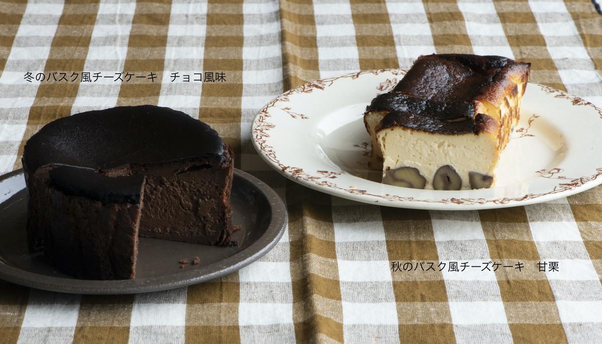 f:id:mojiru:20210222162046j:plain