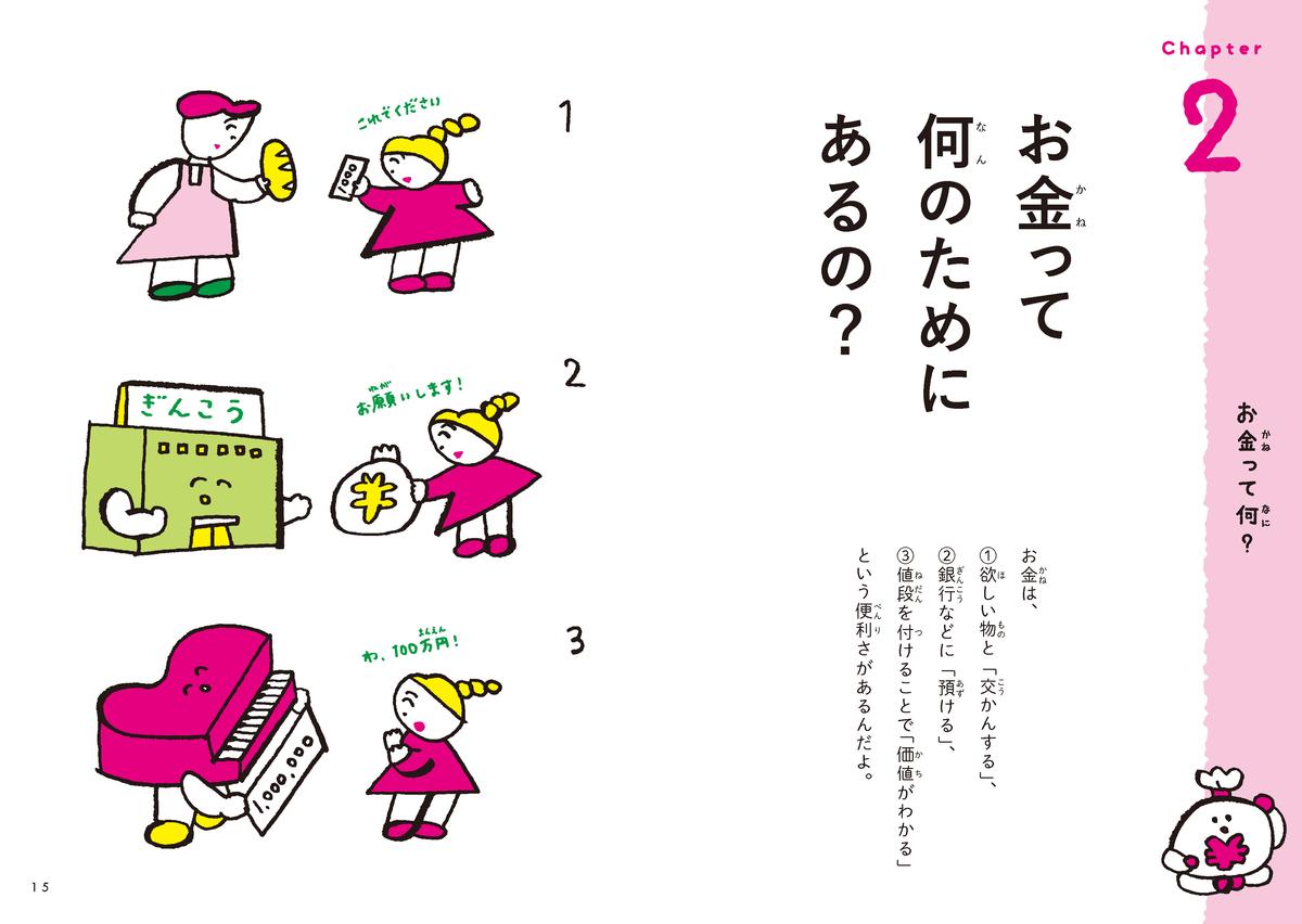 f:id:mojiru:20210222175415j:plain