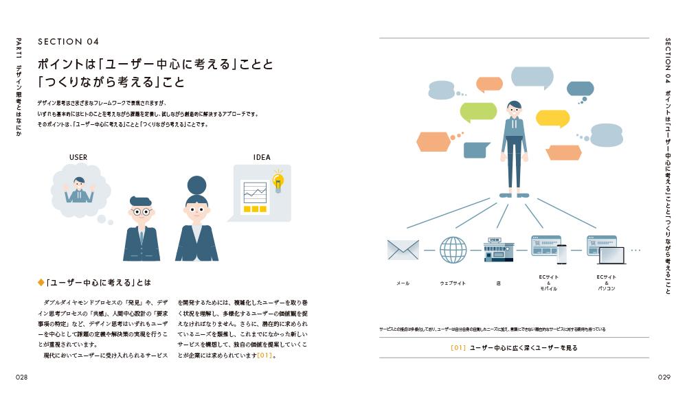 f:id:mojiru:20210304150241j:plain