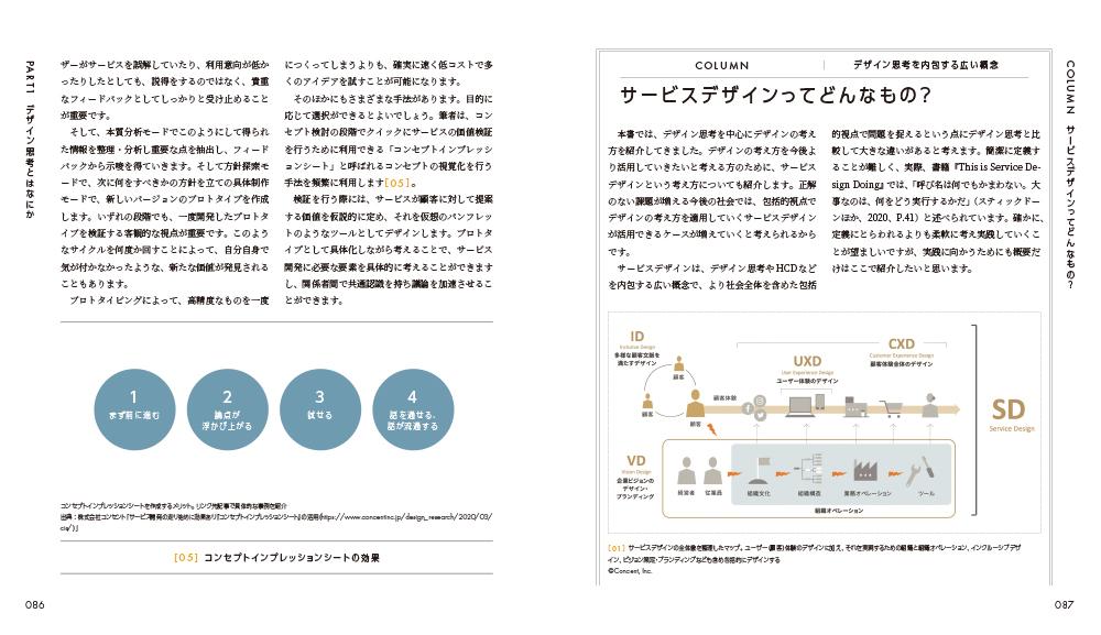 f:id:mojiru:20210304150358j:plain