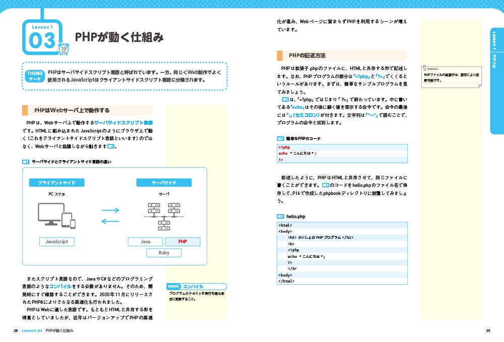 f:id:mojiru:20210304161149j:plain