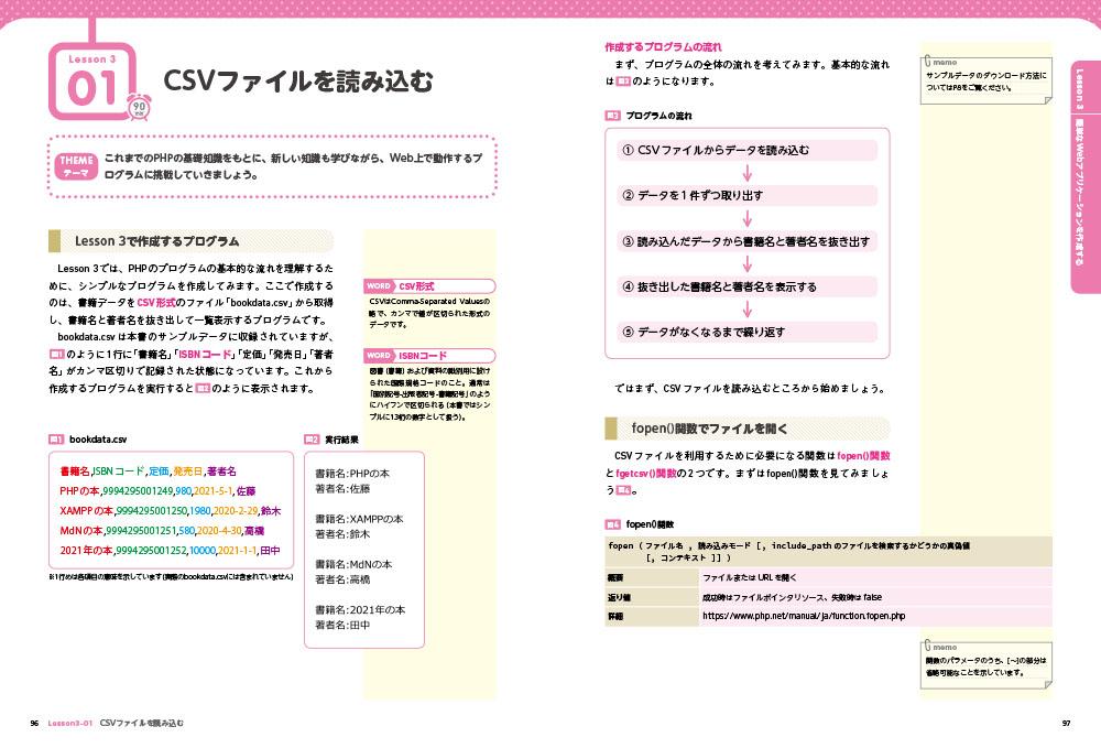 f:id:mojiru:20210304161156j:plain