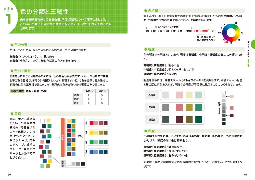 f:id:mojiru:20210304172102j:plain