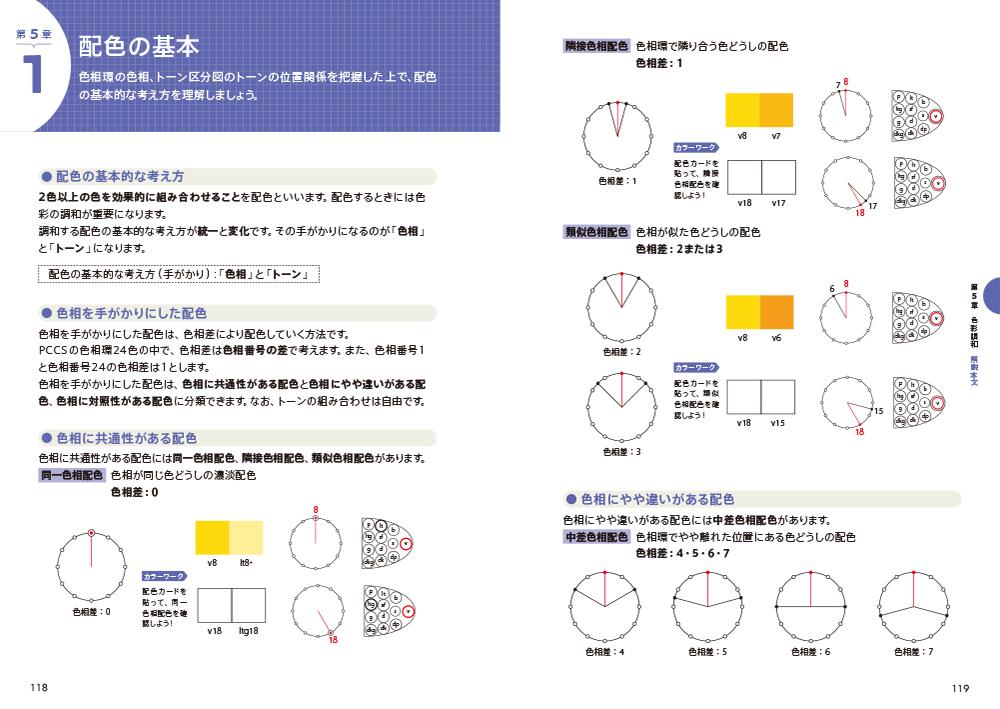 f:id:mojiru:20210304172110j:plain