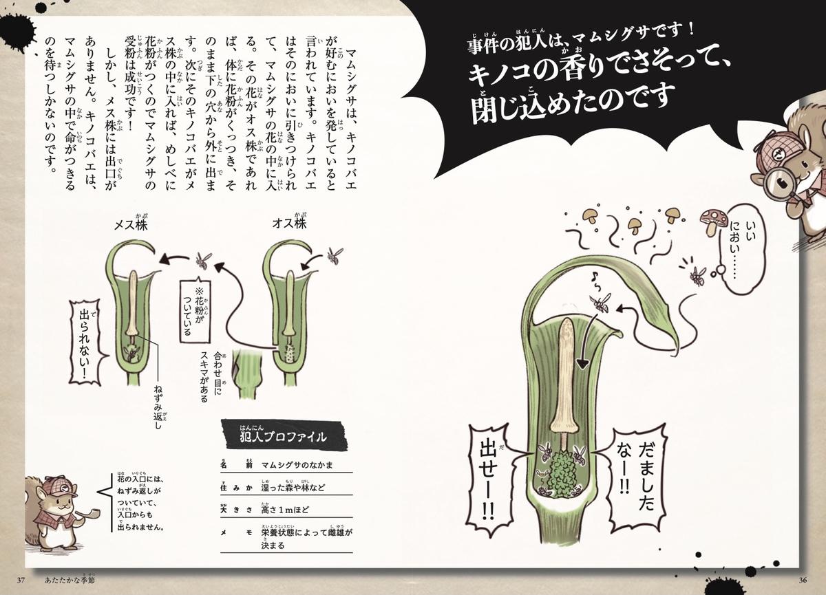 f:id:mojiru:20210311080621j:plain