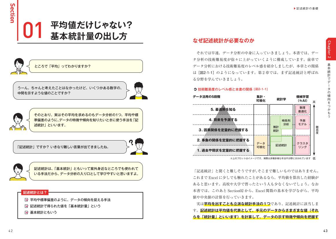 f:id:mojiru:20210315132625j:plain