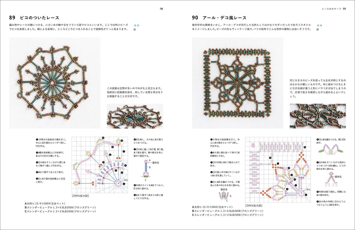 f:id:mojiru:20210316080016j:plain