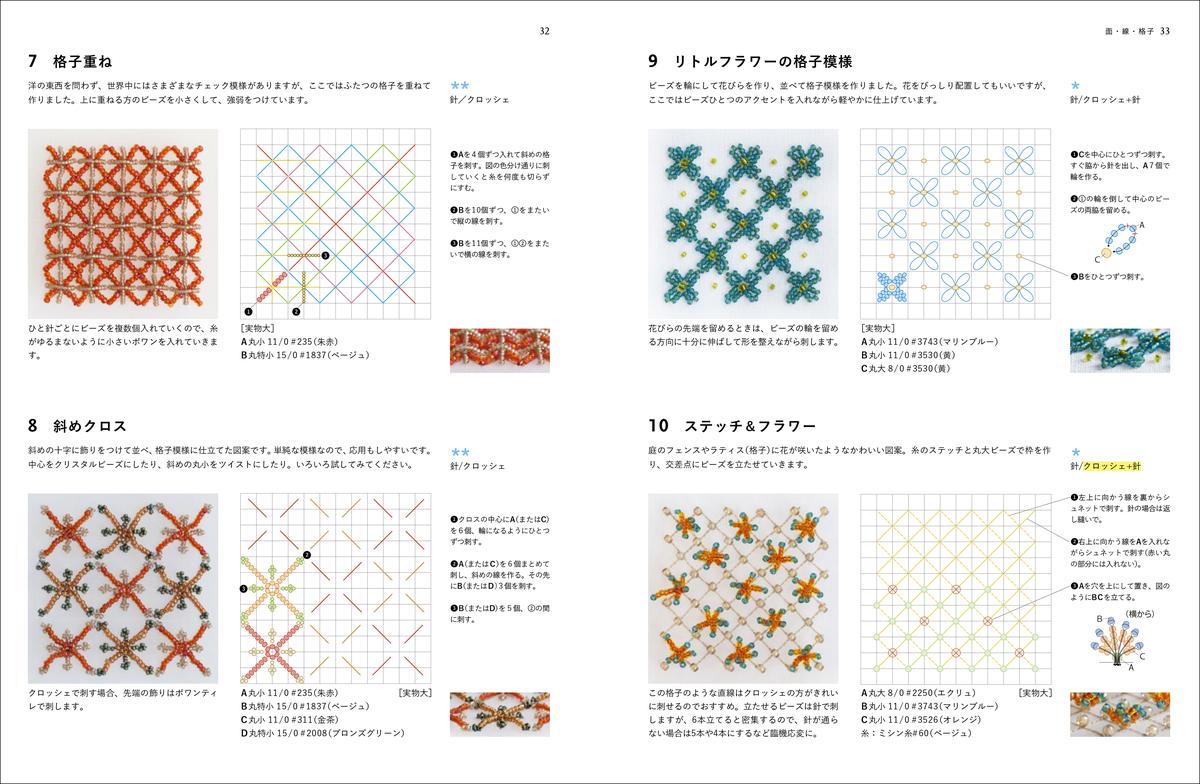 f:id:mojiru:20210316080019j:plain