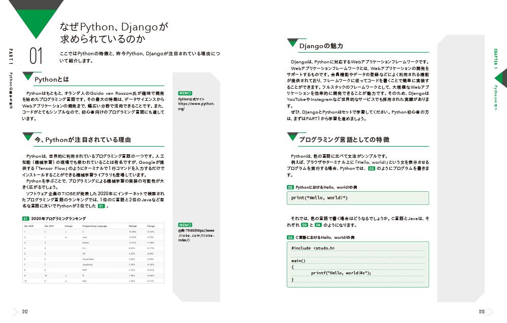 f:id:mojiru:20210319095436j:plain