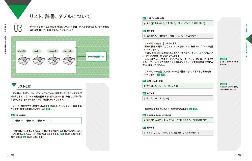 f:id:mojiru:20210319095443j:plain