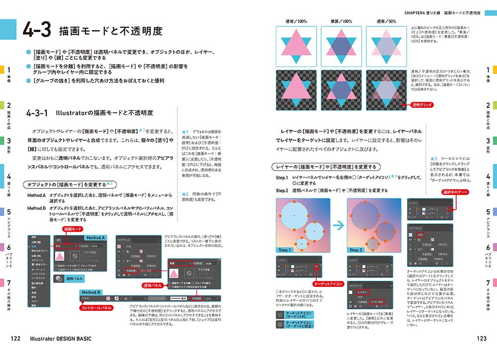 f:id:mojiru:20210319105352j:plain