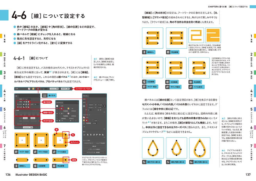 f:id:mojiru:20210319105357j:plain