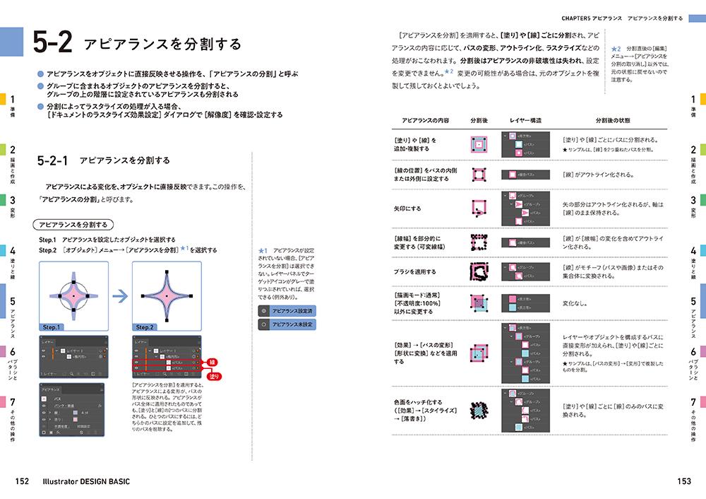 f:id:mojiru:20210319105400j:plain