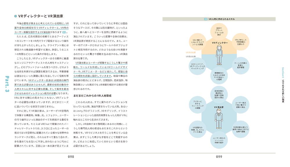 f:id:mojiru:20210330100846j:plain