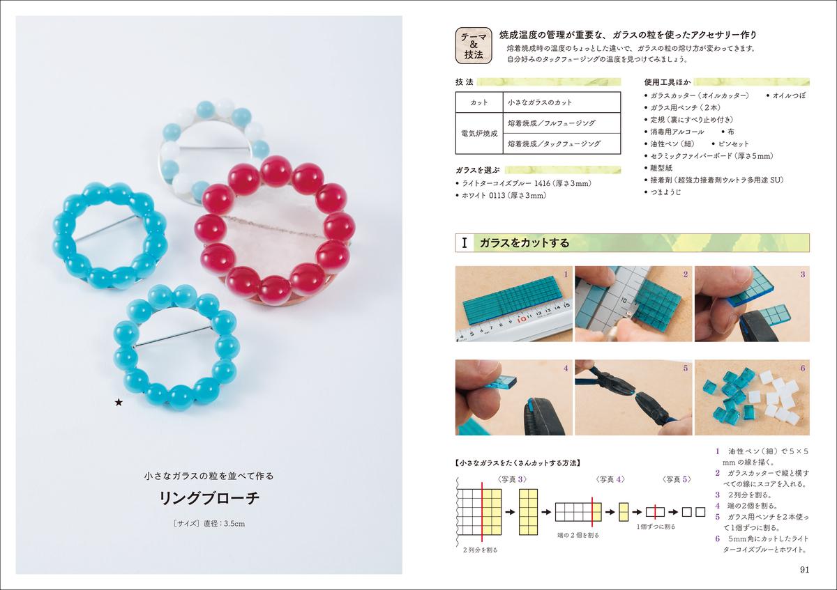 f:id:mojiru:20210406081127j:plain