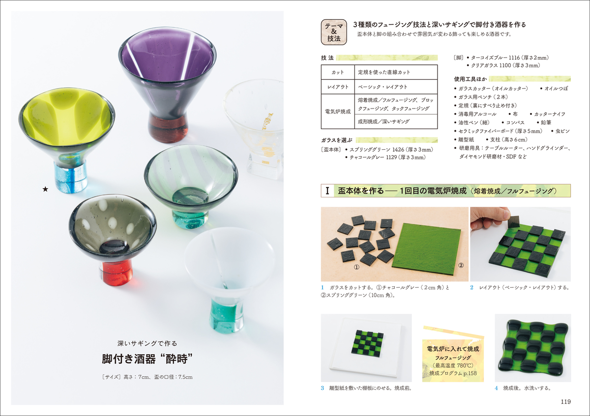 f:id:mojiru:20210406081129j:plain