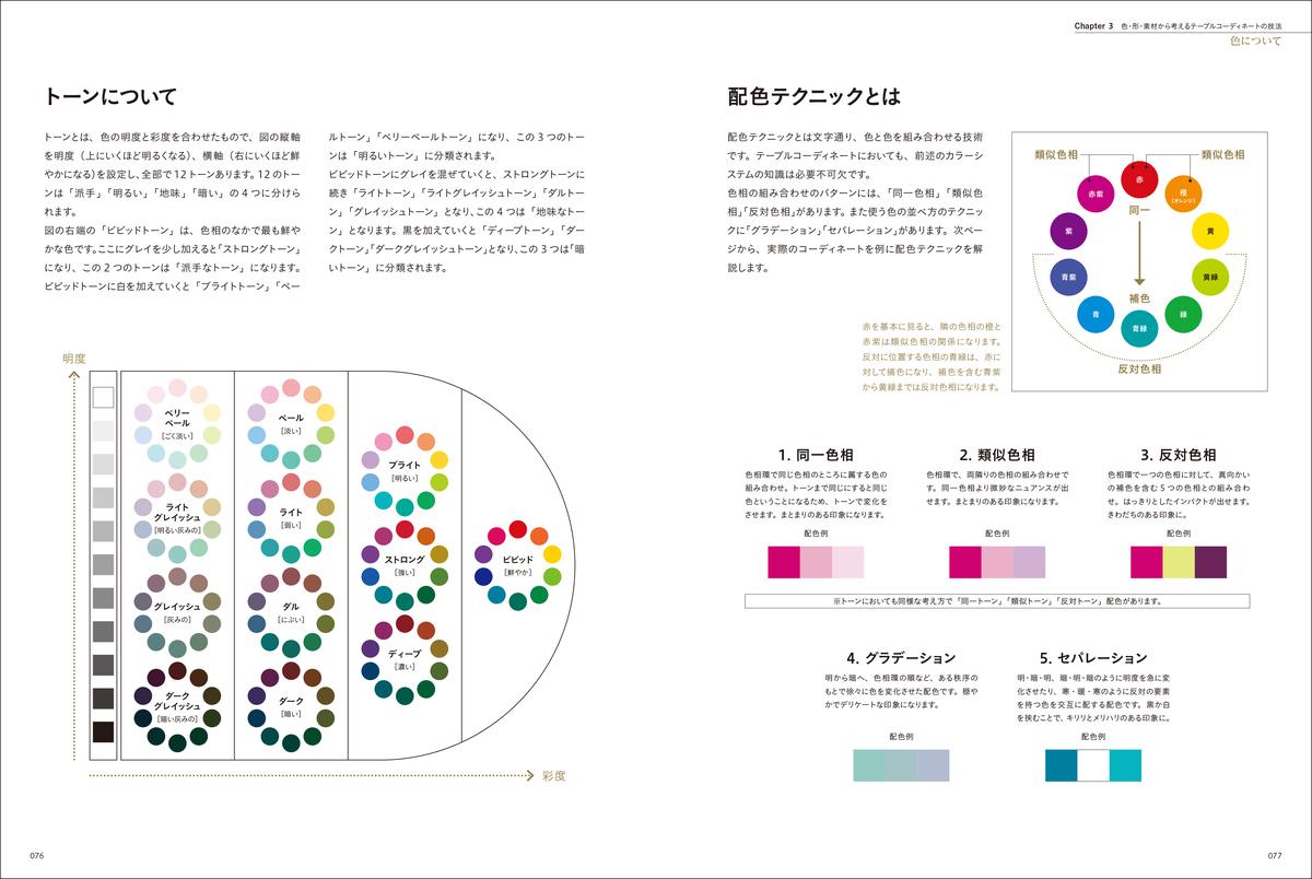 f:id:mojiru:20210406084637j:plain