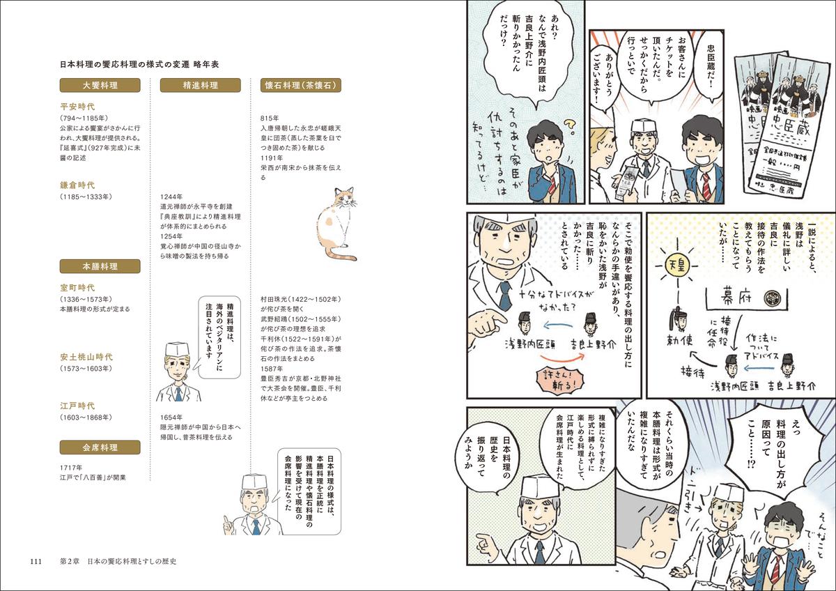 f:id:mojiru:20210406110009j:plain