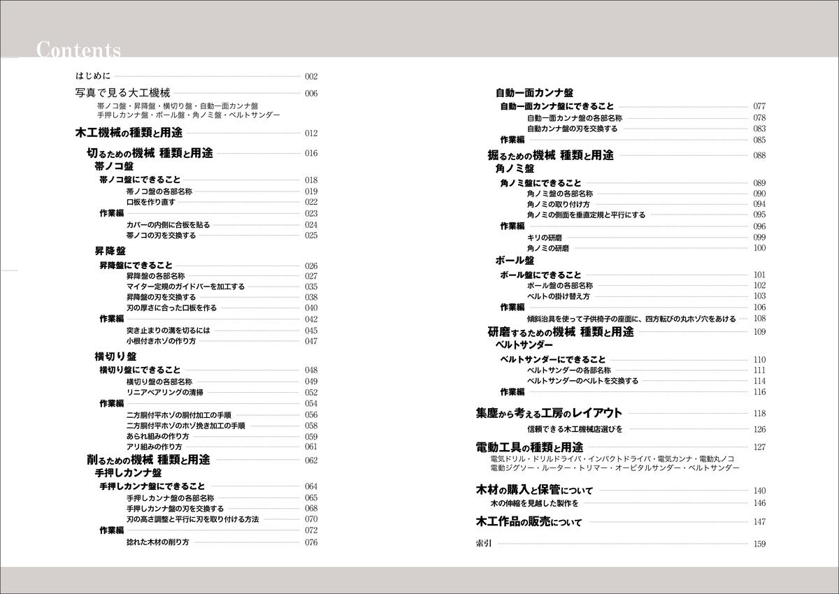 f:id:mojiru:20210407170205j:plain