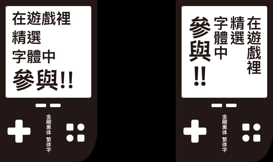 f:id:mojiru:20210413171906p:plain
