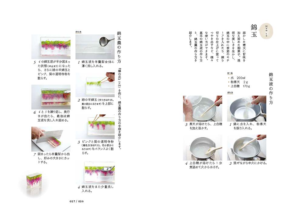 f:id:mojiru:20210428192310j:plain