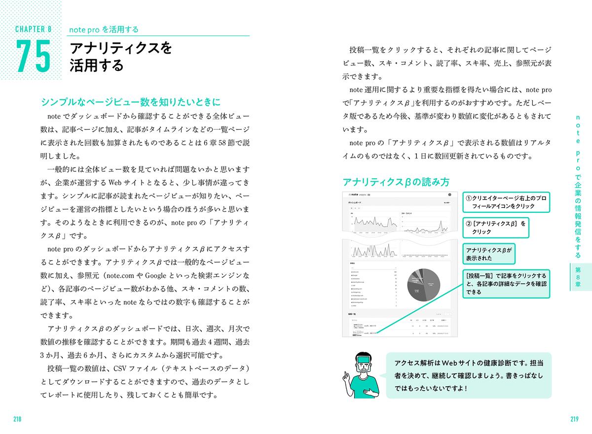 f:id:mojiru:20210507075420j:plain