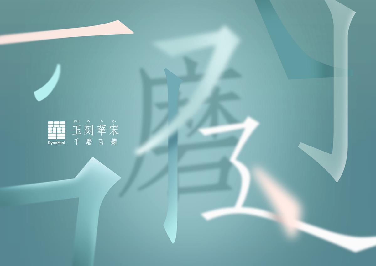 f:id:mojiru:20210514175555p:plain