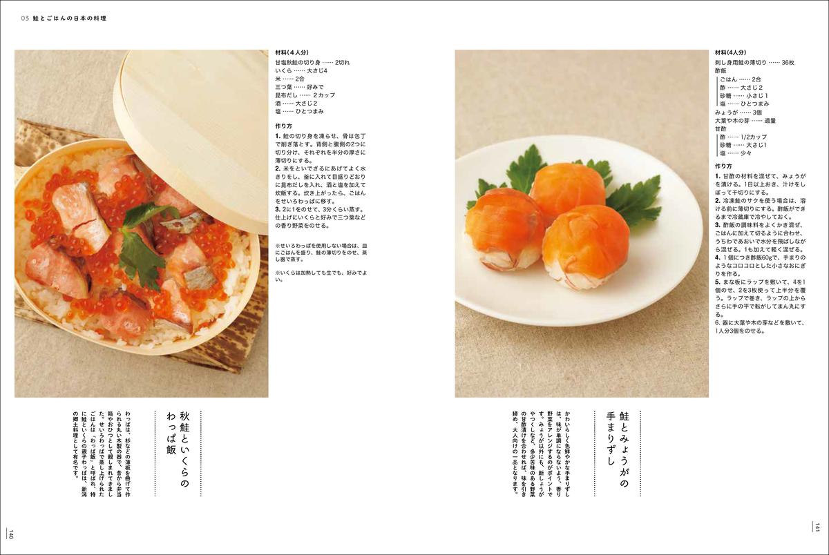 f:id:mojiru:20210519165425j:plain