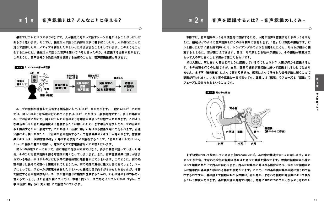 f:id:mojiru:20210525083339j:plain