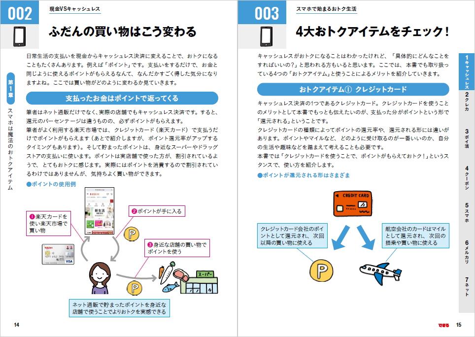 f:id:mojiru:20210526090331j:plain
