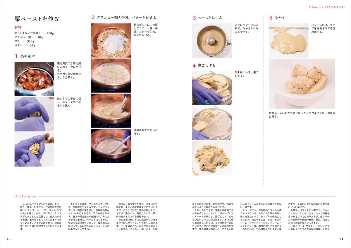 f:id:mojiru:20210527112517j:plain